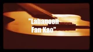 Exist - Janji Padamu [Thailand Version With Lyrics]