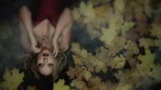Смотреть клип Yaroslava - Осенний Листопад
