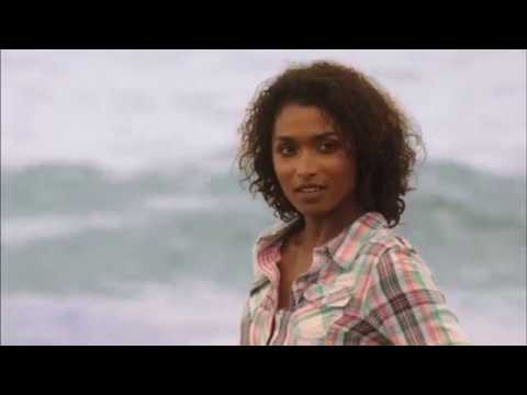 Death in Paradise Music Video - Help Me Make it Through the Night (John Holt)