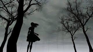 全てが変わってしまったワンダーランドに、再び足を踏み入れたアリス。 ...