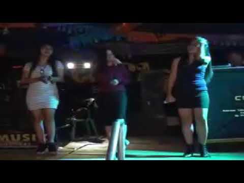 CLARA MUSIK Entertainment Seluma Tais, Kab.SelumA.(3)