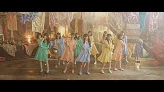 「ひらがな推し」Blu-ray 5タイトル発売&日向坂46デビュー2周年を記念して期間限定(2021年4月30日(金)18:00まで)でけやき坂46時代のMusic Videoをフルサイズで ...
