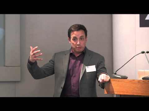Advertising and Marketing Insight | IAA Business Lunch