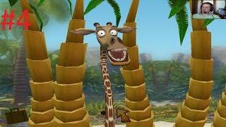 Madagascar Island Mania #4 PLAJA [MD]