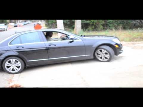 Chris Travis - 9k Freestyle [Music Video]