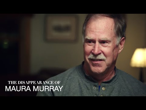 The Disappearance of Maura Murray: Rag in the Exhaust Pipe - Sneak Peek (Episode 3) | Oxygen