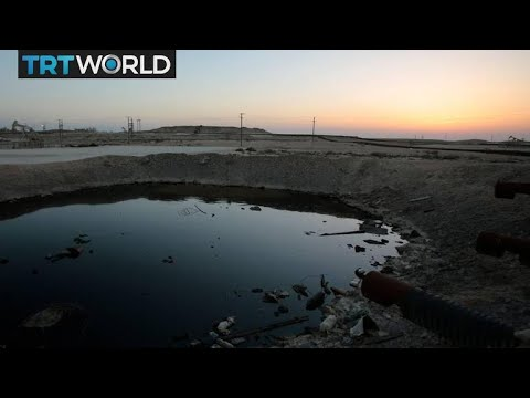 Bahrain discovers largest oilfield since 1932 | Money Talks