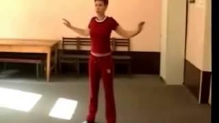 видео Видео полный комплекс упражнений для восстановления