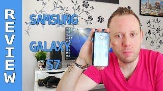 Samsung Galaxy S7 meglio di Edge? oppure no????