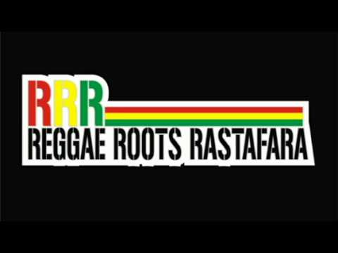 REGGAE ROOTS RASTAFARA - KETIKA Mp3