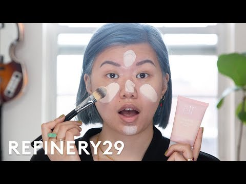The Best Affordable Skin Care Under $15 | Beauty With Mi | Refinery29