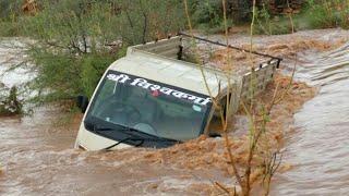WORLD'S MOST NATURAL DISASTERS||  प्राकृतिक आपदा से हुई Top 10 घटनाएं ||