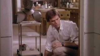 MacGyver - Two Directions