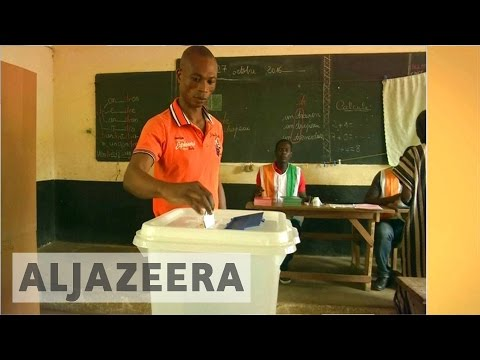 Inside Story - Does Ivory Coast need a new constitution?