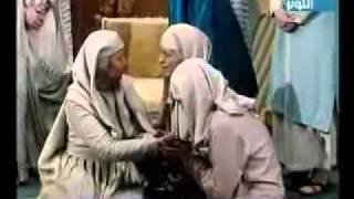 YouTube   مسلسل يوسف الصديق الحلقة 39 الجزء الرابع العربية