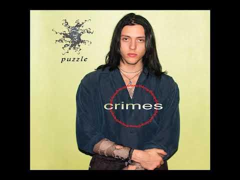 Puzzle - Crimes Mp3