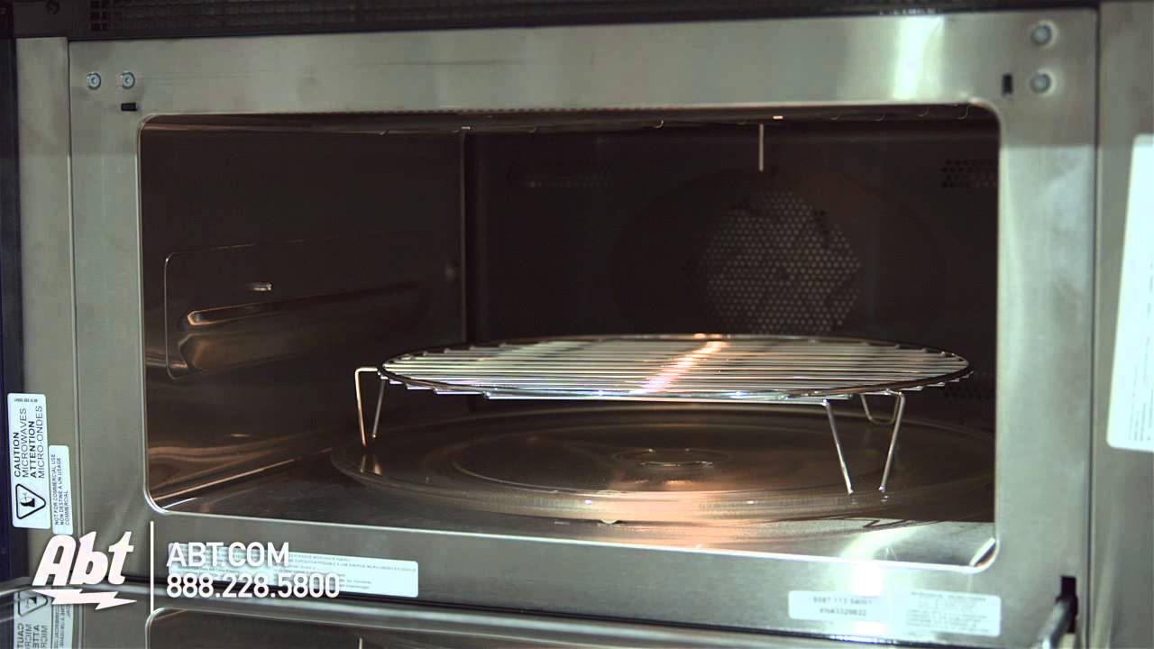 kitchenaid 27 combination convection double wall oven koce507ewh overview