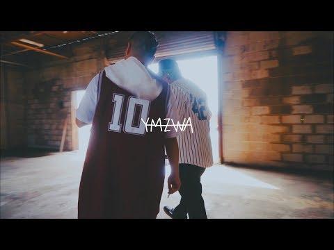 G YAMAZAWA Thas My Sht feat Elevator Jay