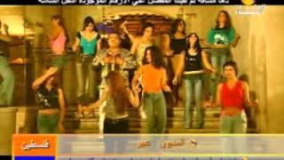 3ali al baghdadi - mejana علي البغدادي ميجنا