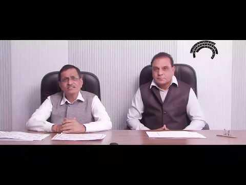BJP BREAKS RECORDS IN GUJARAT  ELECTION 2017  - PRINCE VIDEO