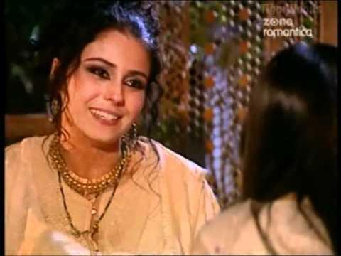 O Clone - Khadija Rachid (Capítulo 82)