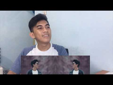 Haqiem Rusli - Perjalanan ( Official Music Video ) Reaction