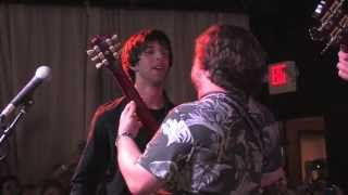 School of Rock Reunion Concert - Rock N Roll (Led Zeppelin)