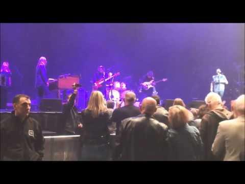 Ritchie Blackmore's Rainbow - Live in Birmingham 2017 ( full concert )