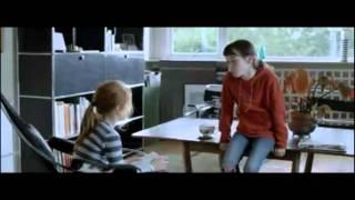 Anne liebt Philipp - Trailer (Deutsch)