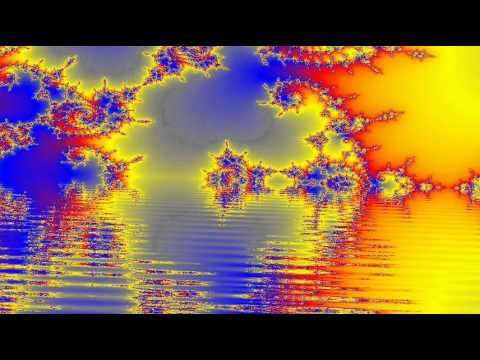 Astral Body II (One Hour 6.3Hz Theta 221.23Hz Third Eye Astral Projection OBE Binaural Isochronic)