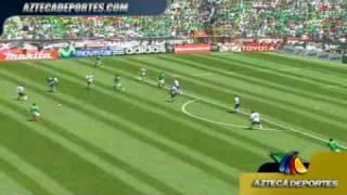 Transmisión en vivo  Futbol Mexicano  Azteca Deportes
