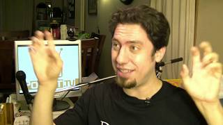 Powet.TV Game News: June 2012
