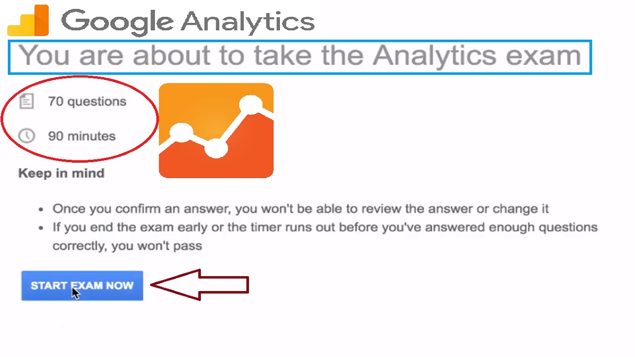 97 Pass Google Analytics Certification Exam Google Analytics