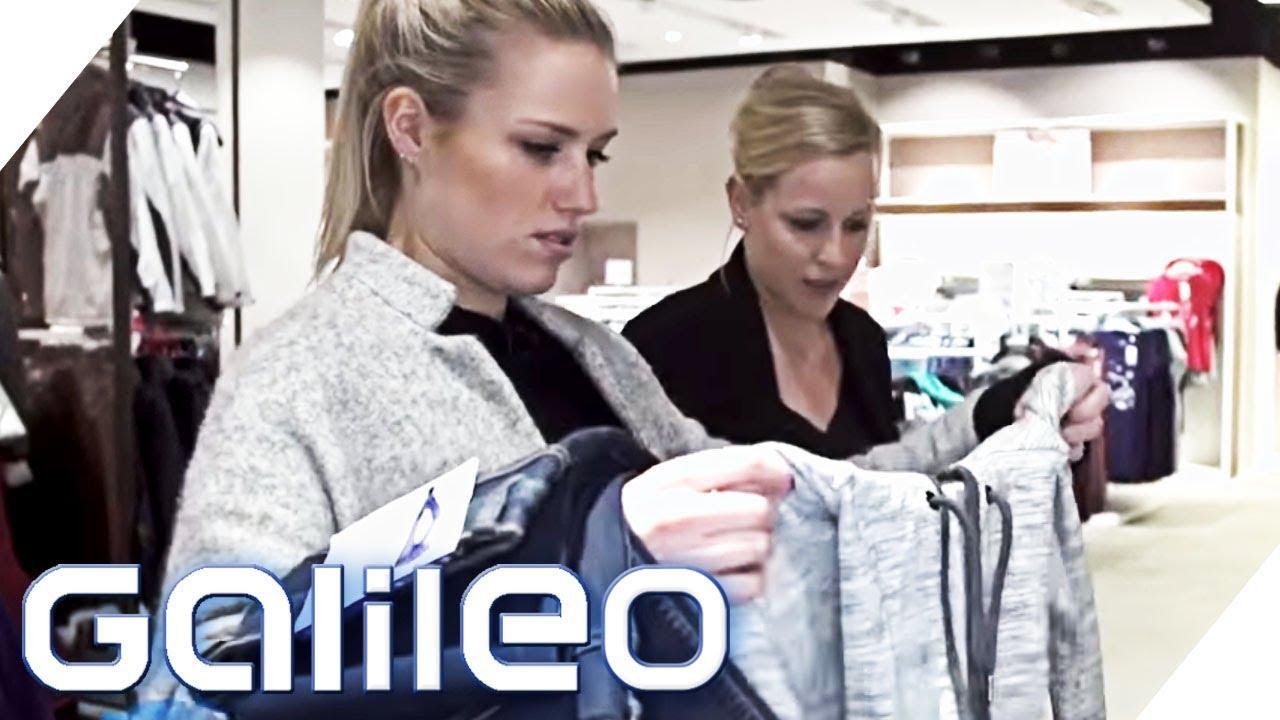 b6320298b58b95 Primark   Co.  Welche Marke produziert die besten Billig-Klamotten ...