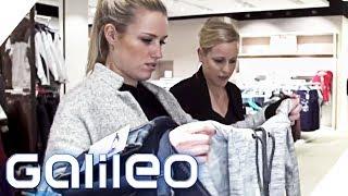 Primark & Co.: Welche Marke produziert die besten Billig-Klamotten? | Galileo | ProSieben