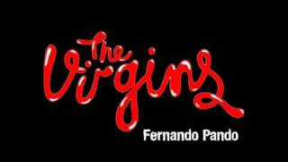 The Virgins  - Fernando Pando