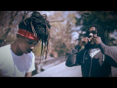 Rashawn Banz ft. 3Problems | One Day | Shot By @GaddyFilms