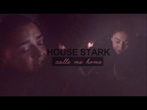 house stark   calls me home [7.04]