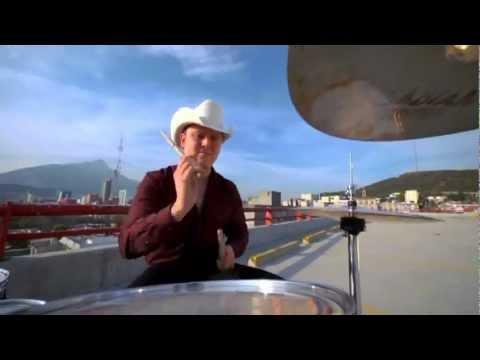 Los Herederos De Nuevo León - No Decidas Por Mi (Vídeo Oficial) 2012