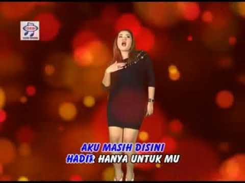Indah DA2 - Aku Masih Disini (Official Music Video)