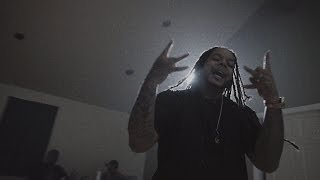 King Louie - Tony Tone Tone | Dir. @DGainzBeats