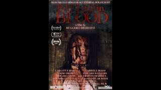 Баллада в крови / Ballad in Blood (2016)  - Трейлер | WSM