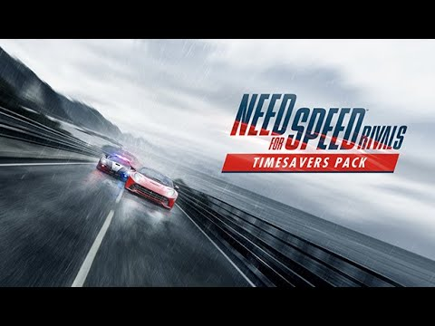 download need for speed rivals torrent