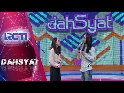 """DAHSYAT - Trio Wijaya Ft Prameswari """"Skinny Love"""" [7 Agustus 2017]"""