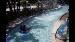 Aquatica Seaworld San Antonio