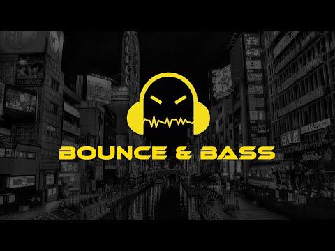 Mike L - G.T.F.U (Original Mix)
