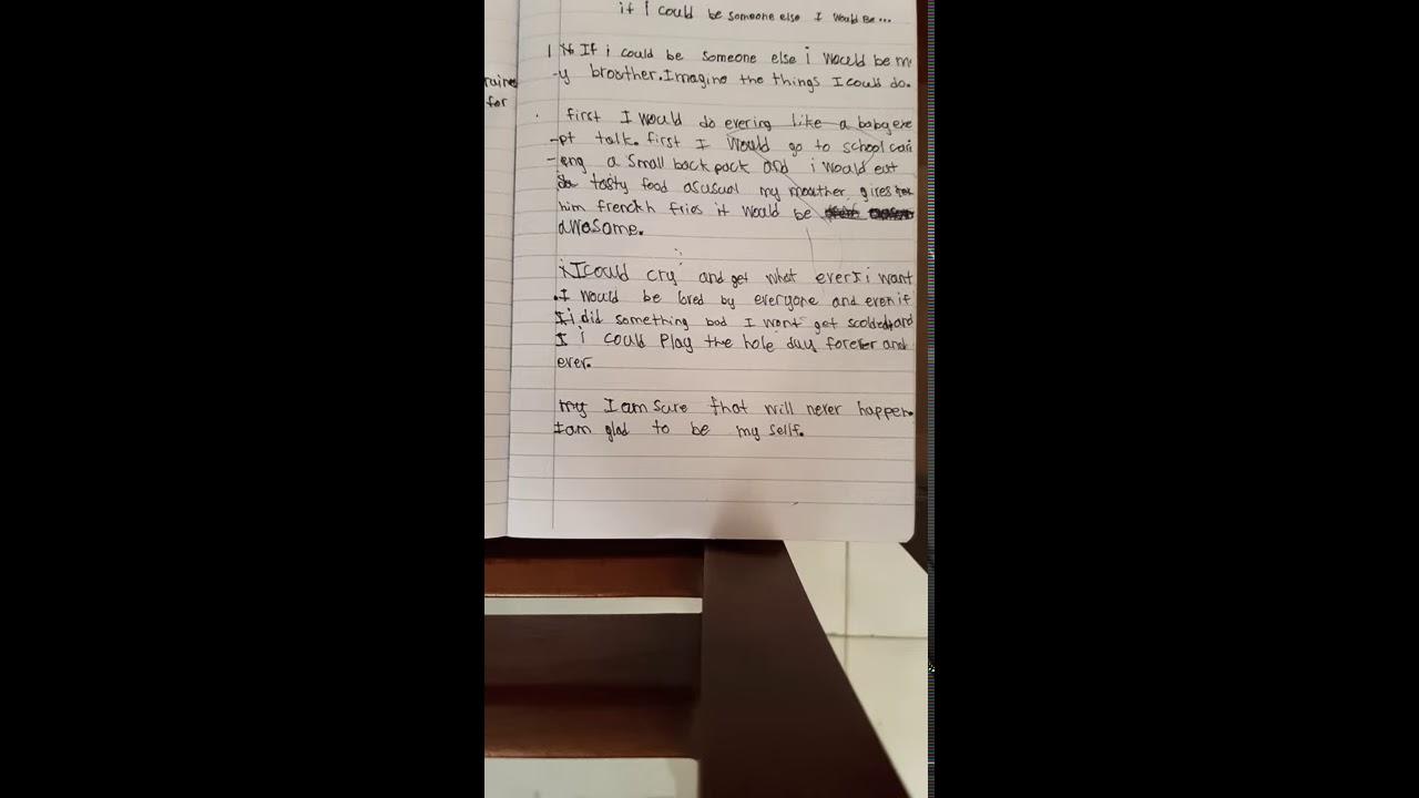 Causes of poor grades essay