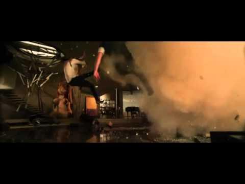Рыцарь дорог, 2008, фильм – смотреть онлайн