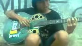 musik melodik judul lagu anak culun nama band sepatu but by simil