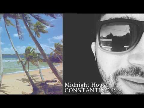 Guy Mantzur, Roy RosenfelD - Epika [ Track of the month - Midnight House ] - Constantine P